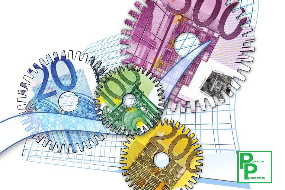 blog o pieniądzach
