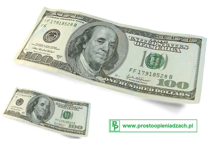 Jak właściwie postrzegać wartość pieniądza i co to znaczy?